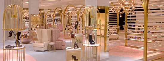 louis-vuitton-shoe-store-dubai-15.jpg