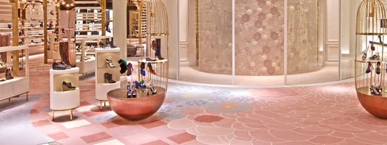 louis-vuitton-shoe-store-dubai-3.jpg