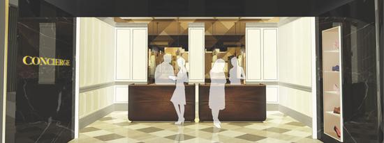 louis-vuitton-shoe-store-dubai-4.jpg