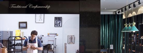 louis-vuitton-shoe-store-dubai-6.jpg