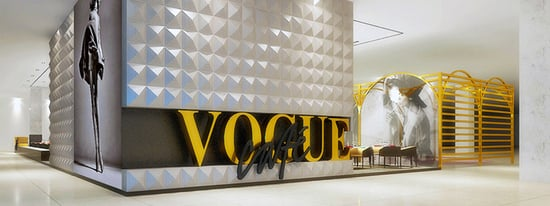 louis-vuitton-shoe-store-dubai-7.jpg