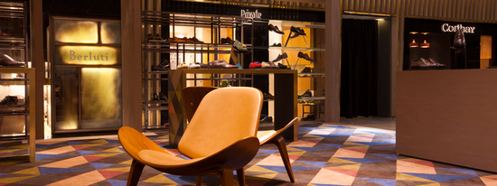 louis-vuitton-shoe-store-dubai-9.jpg