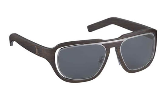 louis-vuitton-wooden-sunglasses-2.jpg