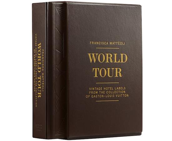 louis-vuitton-world-tour-2.jpg