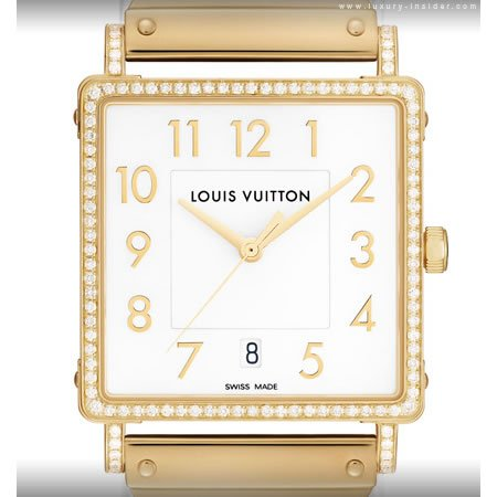 louis_vuitton_automatique_2.jpg