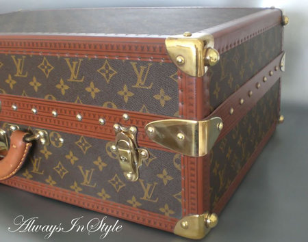 louis_vuitton_shoe_trunk_3.jpg