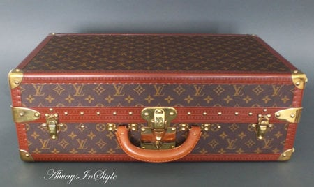louis_vuitton_shoe_trunk_4.jpg