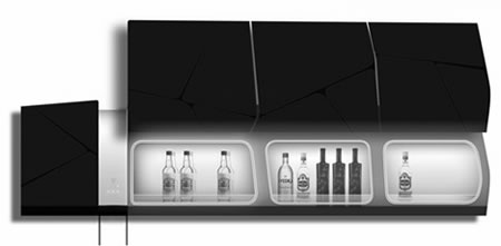 lounge_wall_bar2.jpg
