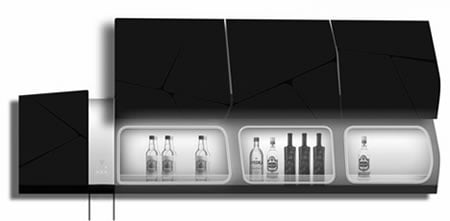 lounge_wall_bar2.jpg
