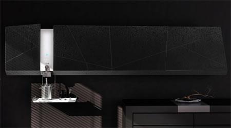 lounge_wall_bar3.jpg