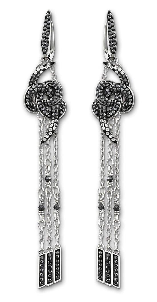 love-knot-earrings.jpg