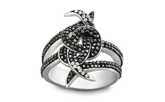 love-knot-ring.jpg
