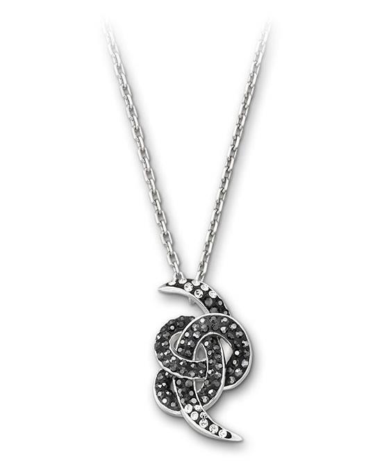 love-nnot-pendant-1.jpg