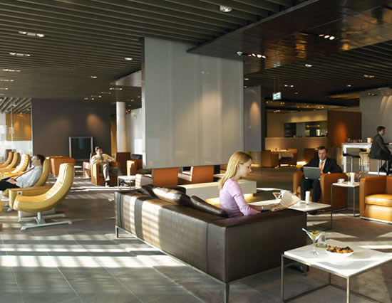 lufthansa_lavish_airport_lounges2.jpg