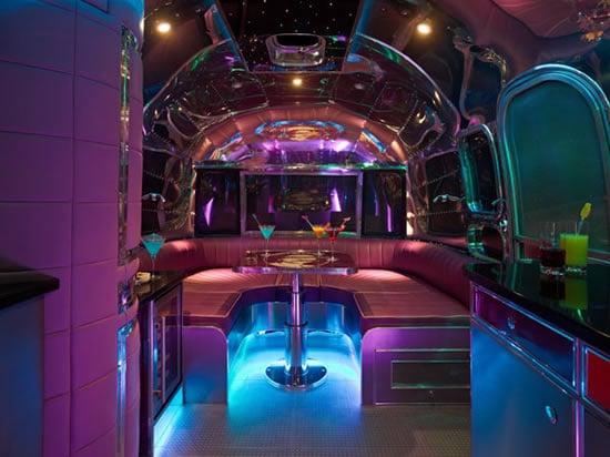 luxury-airstream-caravans-4.jpg