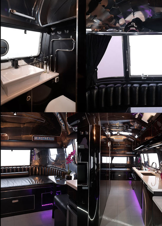 luxury-airstream-caravans-merge-2.jpg