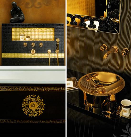 luxury-baths-thg-palatial2.jpg
