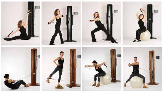 luxury-fitness-furniture-2.jpg