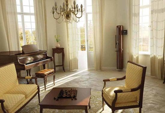 luxury-fitness-furniture-3.jpg