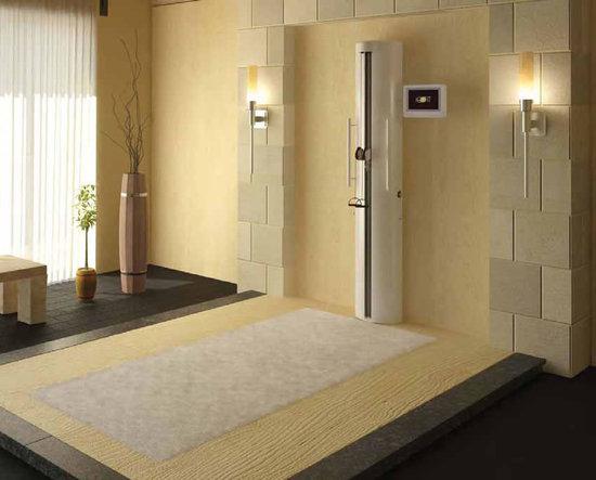 luxury-fitness-furniture-4.jpg