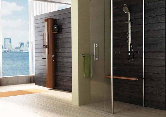 luxury-fitness-furniture-5.jpg
