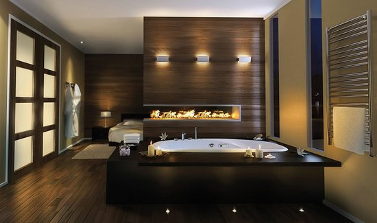 luxury-master-bathroom-idea-pearl-2.jpg