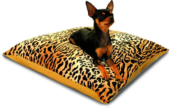 luxury-pillows-for-your-pet1.jpg