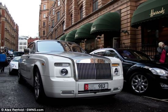 luxury-rides-2.jpg