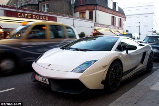 luxury-rides-3.jpg
