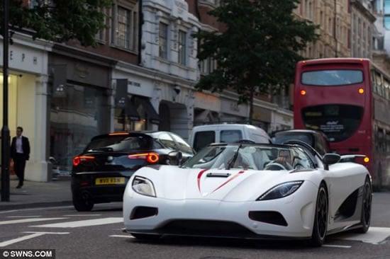 luxury-rides-4.jpg