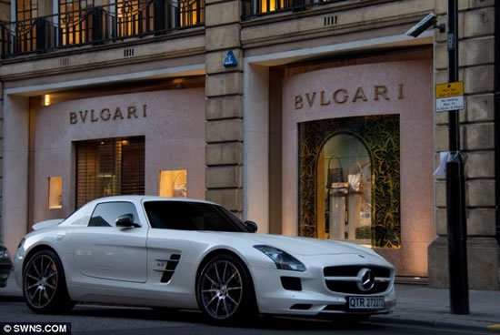 luxury-rides-5.jpg