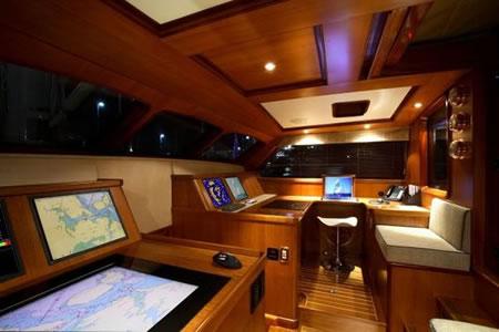 luxury-yacht-SY-Thalia2.jpg