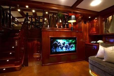 luxury-yacht-SY-Thalia3.jpg