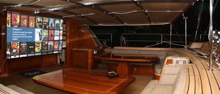 luxury-yacht-SY-Thalia4.jpg