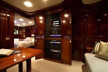 luxury-yacht-SY-Thalia5.jpg