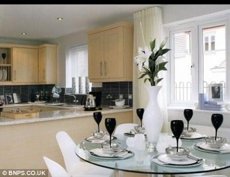 luxury_council_flats4.jpg
