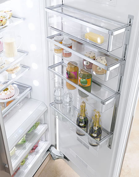 luxury_miele_refrigeration2.jpg