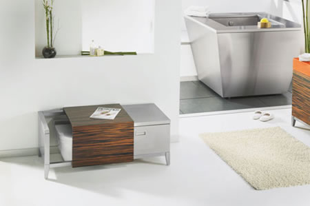 luxury_toilet_3.jpg