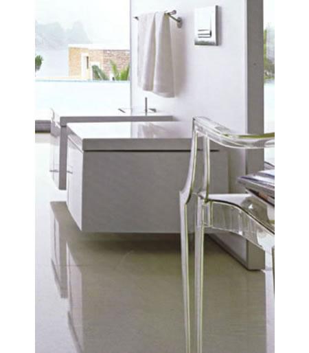 luxury_toilet_4.jpg
