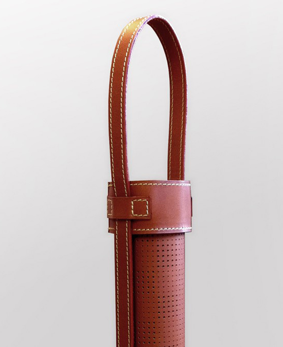 lv--furniture-and-accessories-5.jpg