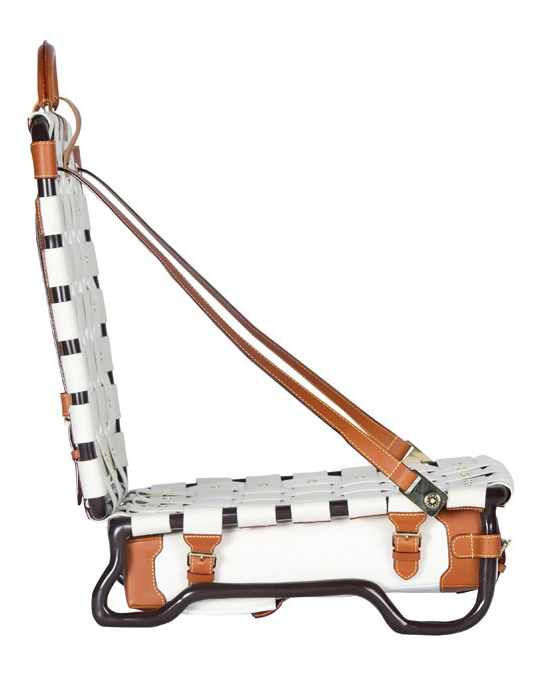 lv--furniture-and-accessories-6.jpg