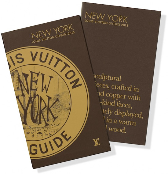 lv-guide-new-york.jpg
