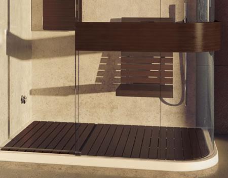 maax-wood-shower-floor.jpg