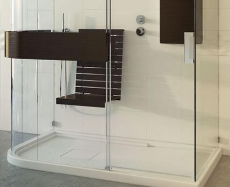 maax-wood-shower-seat.jpg