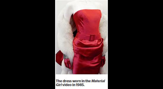 madona-dress-sale-at-BurJuman.jpg