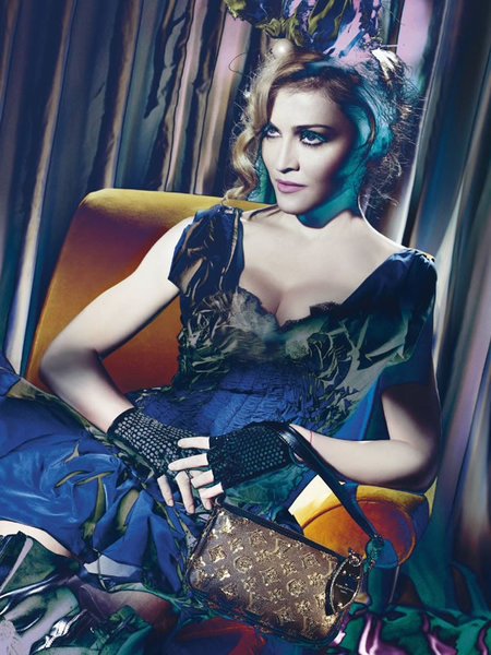 madonna-louis-vuitton-1.jpg