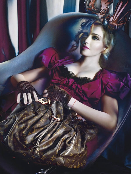 madonna-louis-vuitton-2.jpg