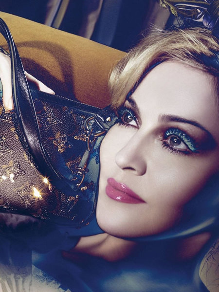 madonna-louis-vuitton-4.jpg