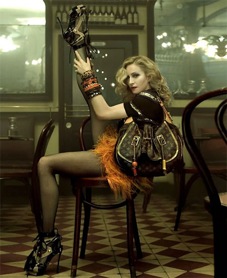 madonna-louis-vuitton-5.jpg