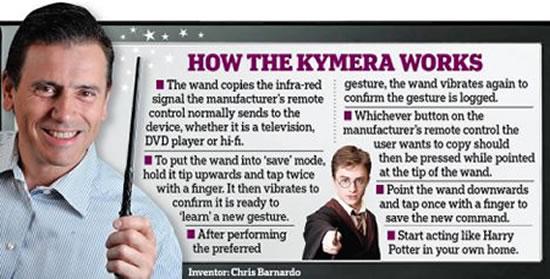 magic-kymera-wand-remote-3.jpg